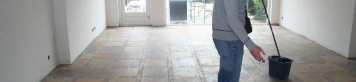 Tegels emmeloord.nl - geentext16, Ik ben tevreden,baskon specialisten op het gebied van vloertegels en vloerverwarming,ook kunt u voor wandafwerking terecht